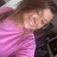 Kaylea L. - Seeking Work in Bradenton