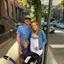 The Ashley Family - Hiring in Carlsbad
