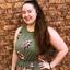 Rebecca J. - Seeking Work in Dallas