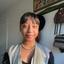 Avaloun G. - Seeking Work in Beverly Hills