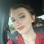Zoey B. - Seeking Work in Delmar