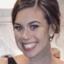Gianna L. - Seeking Work in Boulder