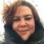 Sharon  W. - Seeking Work in Niagara Falls