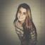 Samantha T. - Seeking Work in Venice
