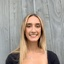 Annabel L. - Seeking Work in Seattle