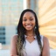 Aliyah B. - Seeking Work in Charlotte