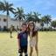 The Hendrickson Family - Hiring in Delray Beach