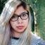 Sthefani P. - Seeking Work in Vallejo