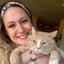 Paige F. - Seeking Work in Bloomington