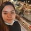 Jasmin D. - Seeking Work in BETHEL
