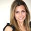 Fernanda F. - Seeking Work in Bergenfield