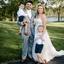 The McDermott Family - Hiring in Poughkeepsie