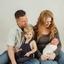 The Stone Family - Hiring in Loveland