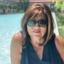 Deborah  D. - Seeking Work in Glendale