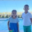 The Rodriguez Family - Hiring in Fort Myers