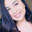 Antoinette  E. - Seeking Work in Pasadena
