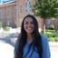 Beth R. - Seeking Work in Orem
