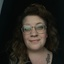 Angelique R. - Seeking Work in Seattle