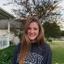 Elizabeth N. - Seeking Work in Bourbonnais
