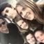 The Segura Family - Hiring in Grants Pass