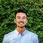 Ryan S. - Seeking Work in Newport Beach