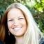 Veronica P. - Seeking Work in Herndon