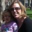 Heidi G. - Seeking Work in Darien