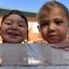 The Castellanos Family - Hiring in Tucson