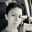 Natalie M. - Seeking Work in Orange Park