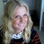 Larissa J. - Seeking Work in Loveland