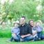 The Gruen Family - Hiring in Albuquerque