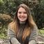 Rachel J. - Seeking Work in Huntsville