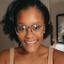 Brianna S. - Seeking Work in Bloomington