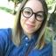 Jade M. - Seeking Work in Clovis