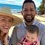 The Sana Family - Hiring in San Rafael