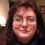 Vickie P. - Seeking Work in Wichita Falls