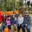 The Quillin Family - Hiring in Maple Valley