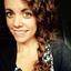 Lauren A. - Seeking Work in North Richland Hills