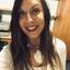 Anna M. - Seeking Work in Plainville