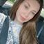 Ashley C. - Seeking Work in Schenectady