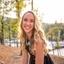 Kaitlyn  W. - Seeking Work in Redding