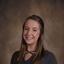 Caitlin H. - Seeking Work in Statesboro