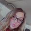 Kelcie N. - Seeking Work in Forney