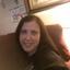 Stephanie W. - Seeking Work in Elmont