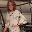 Lisa P. - Seeking Work in Vero Beach