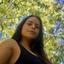 Ana María J. - Seeking Work in Salt Lake City
