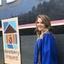Courtney E. - Seeking Work in Kennesaw