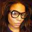 Kim B. - Seeking Work in Greenville