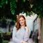 Kelsey J. - Seeking Work in Berkeley