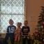 The Soderberg Family - Hiring in Idaho Springs